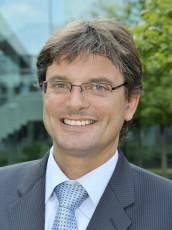 Prof. J. Hornegger